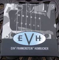 evh frankenstein humbucker wiring diagram evh pickup legs length on evh frankenstein humbucker wiring diagram