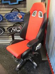 dodge viper office chair. An Error Occurred. Dodge Viper Office Chair A