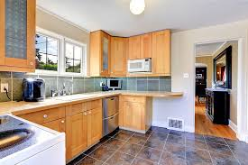 kitchen floor tiles with light cabinets. Modren Kitchen Flloring3 For Kitchen Floor Tiles With Light Cabinets A