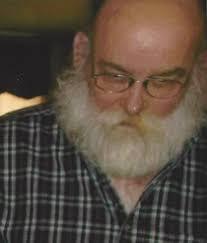 Obituary for James T. Burt | Genda Funeral Homes