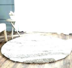 white area rug ikea gray rug round white rug rug area rugs fascinating gray white area rug ikea round