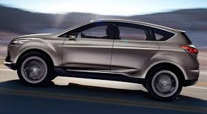 new car release 20152016 New Car Release Dates Reviews Photos Price  2017  2018