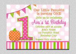 Pumpkin Invitations Template Invitation Card And Invitation Template Page 4 Of 180 Fwauk Com
