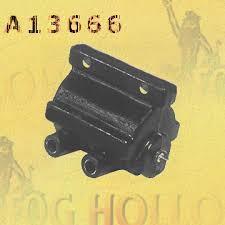 harley ignition coil wiring harley image wiring ignition coils fog hollow online store harley davidson parts on harley ignition coil wiring