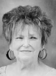 Pfeifer, Sherrel L. 1946-2015 | Obituaries | newspressnow.com