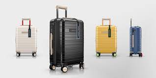 Travel accessories: selected by the ...