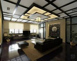 asian living room asian living room design asian living room design asian living room design photo of decor