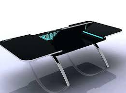 furniture futuristic. Future Furniture Futuristic O