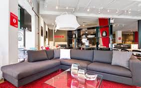 small scale furniture for apartments. Jensen Lewis Furniture Also Buy Small Scale For Tiny Home And Apartments T