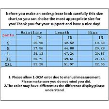 Sim Size Chart Stillieve Mens Walking Shorts Cotton Linen Jogger Gym Workout Short Pants With Elastic Waist Drawstring