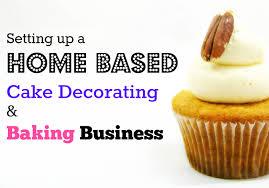 Cupcake Selling Ideas Barca Fontanacountryinn Com