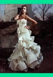 Lighthouse Bride | Hillary H.'s (HillaryHuntMUA) Photo | Beautylish