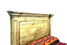 Queen Headboard Size Queen Size Bed Headboard And Frame