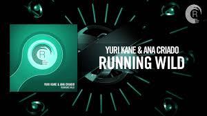 Yuri Kane & Ana Criado - <b>Running Wild</b> (RNM) - YouTube