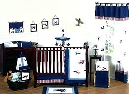 red baby crib bedding sets baby boy crib bedding sets clearance blue red white and vintage