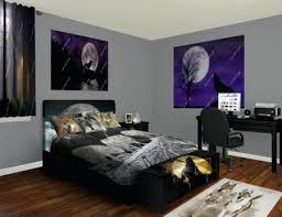 Wolf Bedroom Decor Surprising Idea Wolf Bedroom Decor Best Images On Animal  Wall Decals Art Walls . Wolf Bedroom Decor ...