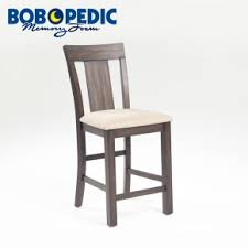 dining room chairs dining room bob s discount furniture
