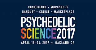 psychedelic science 2017 interview with maps communications Maps Psychedelic maps will be holding their psychedelic science conference in april 2017 maps psychedelic conference