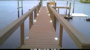 led dock lights. Led Dock Lights. Simple And Lights I T