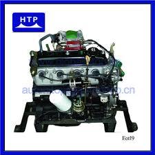 Hot Selling Engine 2y For Toyota - Buy Engine 2y,Diesel Engine ...