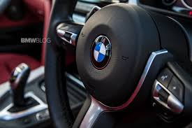 Coupe Series 2014 bmw 428i coupe price : BMWBLOG Test Drive: 2014 BMW 4 Series Gran Coupe