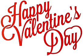 Image result for clip art valentines day