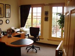 office rooms. Office Rooms. Wonderful Picture 2 The Opera Galleria Intended Rooms F C