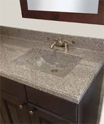 cultured marble bathroom sinks. viking sink company - cultured marble, quartz, granite, and solid surface products in colfax wisconsin marble bathroom sinks t