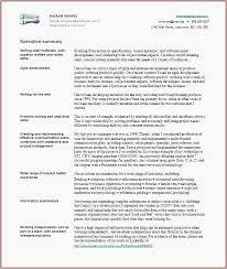 Cover Letter Example For Job Best Job Resume Cover Letter Example Custom Finance Assistant Cover