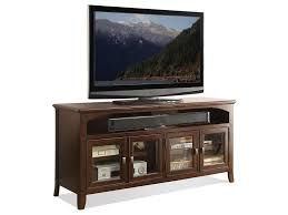 Living Room Set With Free Tv Glamorous Hooker Furniture Living Room Lorimer Console Table