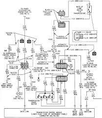 engine wiring diagram for 95 mustang gt Electronic Ignition Wiring Diagram 95 Mopar Alternator Wiring Diagram