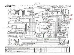 1955 ford thunderbird wiring diagram wiring diagram shrutiradio 1957 Ford Wiring Diagram at 1955 Ford Thunderbird Wiring Diagram