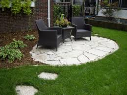 Small Picture Lawn And Garden Edging Ideas Garden Edging Ideas 37 Creative Lawn