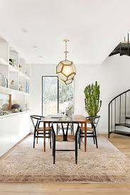 Best Images About Dining Room Rug On Pinterest - Modern dining room rugs