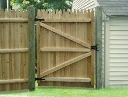 minecraft fence post. Wooden Fence Minecraft Wood Ideas Gate . Post