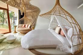 Buddha Inspired Bedroom Christmas Ideas The Latest