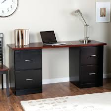 plastic office desk. Enchanting Small And Simple Wood Home Office Desk Plastic .
