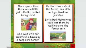 little red riding hood essay  little red riding hood essays and papers