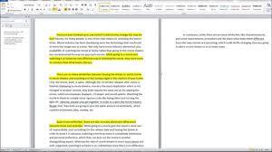 Write Essay Example Write A College Level Comparison And Contrast Essay Compare 23