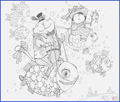 Free Mandala Coloring Pages Beautiful 13 Best Easy Mandala Coloring