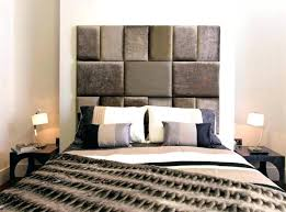 headboards wall mounted headboard how to mount a the
