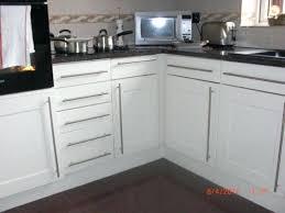 matte black cabinet pulls. Favorite Matte Black Cabinet Pulls I0267962 Kitchen Door Handles 3 Inch Glass Drawer
