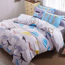 image of dinosaur bedding twin cost