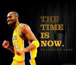 Kobe Bryant Quotes. QuotesGram