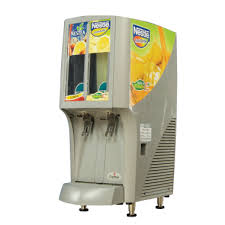 Juice Vending Machine Philippines Interesting EZ Care Mini Twin NESTEA Nestlé Professional