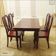 Table Small Circle Kitchen Table Inspirational Dining Table Carpet