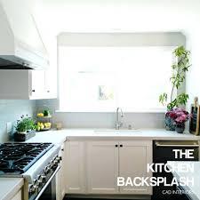 kitchen glass tiles for kitchen backsplash the best subway tile kitchen backsplash diy design glass image