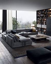 furniture for modern living. couch and coffee table white interiorsmodern interiorsscandinavian interiorsluxury living furniture for modern