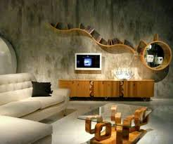 Taupe Paint Colors Living Room Creative Living Room Wall Decor Ideas Yes Yes Go