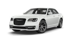 chrysler 300 2014 white. 300s chrysler 300 2014 white p